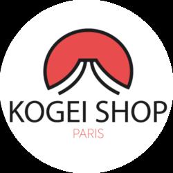 KogeiShop